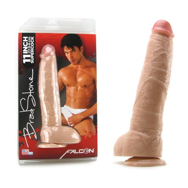 funky smelling vagina