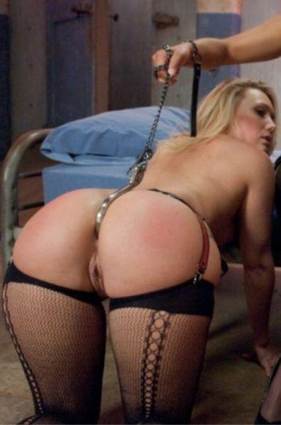 loja do sexo peniche webcam