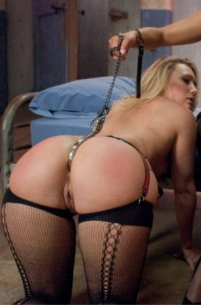 sexshop oslo xxl porno