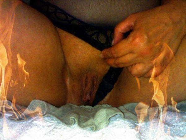 sexo em coimbra sexo caseiro gratis