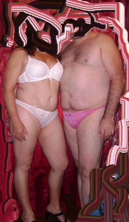 homem procura casal lisboa sexo na loja