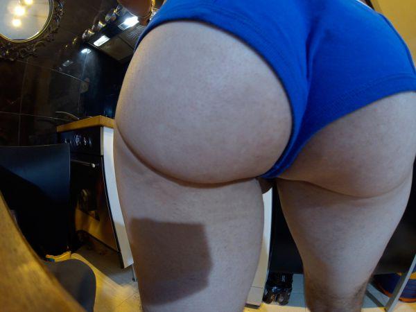 crossdresser webcam caparica