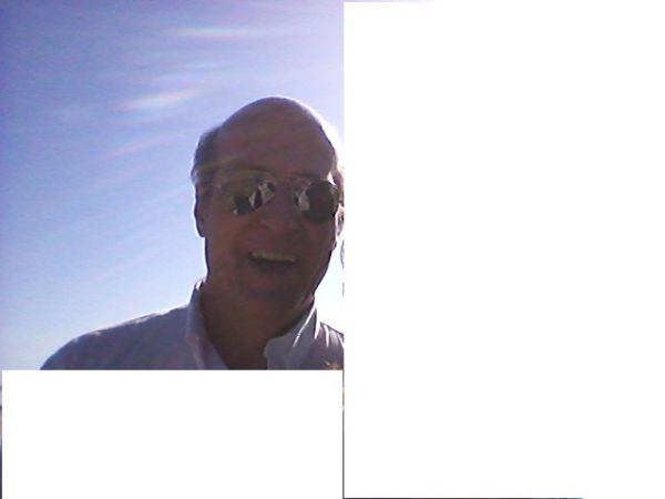 crossdresser carcavelos webcam